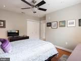 920 South Street - Photo 31