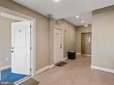 920 South Street - Photo 32