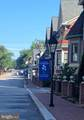 106 Edgehill Drive - Photo 38