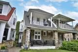 245 Upsal Street - Photo 1