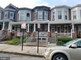 3035 Brighton Street - Photo 3