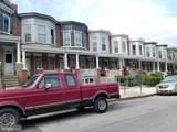 3035 Brighton Street - Photo 7
