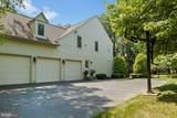 831 Penn Oak Road - Photo 48