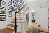 5206 Dorset Avenue - Photo 5