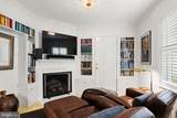 5206 Dorset Avenue - Photo 6