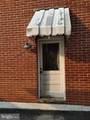 416 Frederick Street - Photo 51