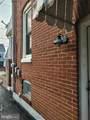 416 Frederick Street - Photo 52