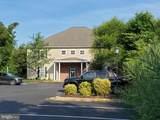 29516 Canvasback Drive - Photo 1