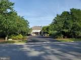 29516 Canvasback Drive - Photo 19