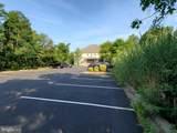 29516 Canvasback Drive - Photo 22