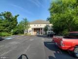 29516 Canvasback Drive - Photo 23