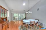 1521 Lake Forest Dr Drive - Photo 3