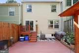 11745 Summer Oak Drive - Photo 34