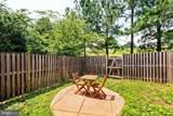 2570 Oak Tree Lane - Photo 16