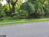 19 Forrest Court - Photo 1