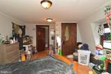 1447 Friedensburg Road - Photo 32