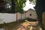1447 Friedensburg Road - Photo 37