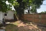 1447 Friedensburg Road - Photo 39