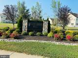 325 Wilmore Drive - Photo 2