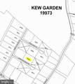 14 Kew Gardens - Photo 2