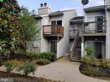 5374-C Bedford Terrace - Photo 1