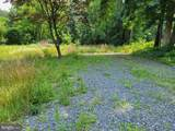 34 Hauseman Road - Photo 3