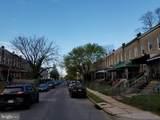 2819 Boarman Avenue - Photo 2