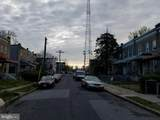 2819 Boarman Avenue - Photo 5
