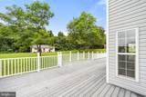5070 Ridge View Court - Photo 60