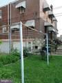 1213 Longshore Avenue - Photo 34