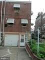 1213 Longshore Avenue - Photo 36