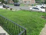 1213 Longshore Avenue - Photo 4