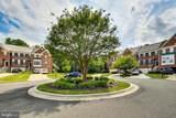 11712 Brookeville Landing Court - Photo 51