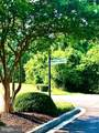 11712 Brookeville Landing Court - Photo 57