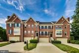 11712 Brookeville Landing Court - Photo 8