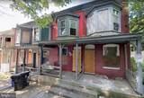 426 Nectarine Street - Photo 1