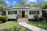 6906 Valley Park Road - Photo 1