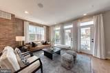 4005 Hudson Street - Photo 15