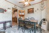 7417 Hill Road - Photo 11