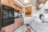 7417 Hill Road - Photo 14