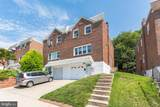 7417 Hill Road - Photo 2