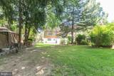 7417 Hill Road - Photo 29