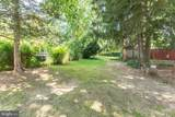7417 Hill Road - Photo 30