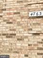 4763 Park Court - Photo 5