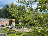 4763 Park Court - Photo 71