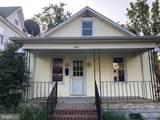 3 Willis Street - Photo 1