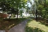21778 Ladyslipper Square - Photo 35