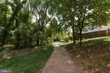 21778 Ladyslipper Square - Photo 37