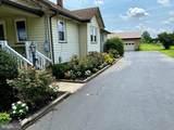 470 Salem Street - Photo 2
