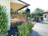 470 Salem Street - Photo 3